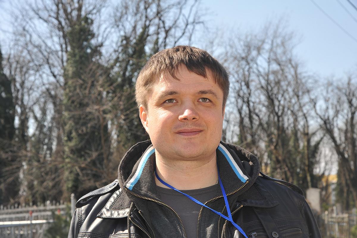 Психиатр обнаружил след «сектантов смайдана» вГосдуме. Теперь ему грозит 20 лет тюрьмы