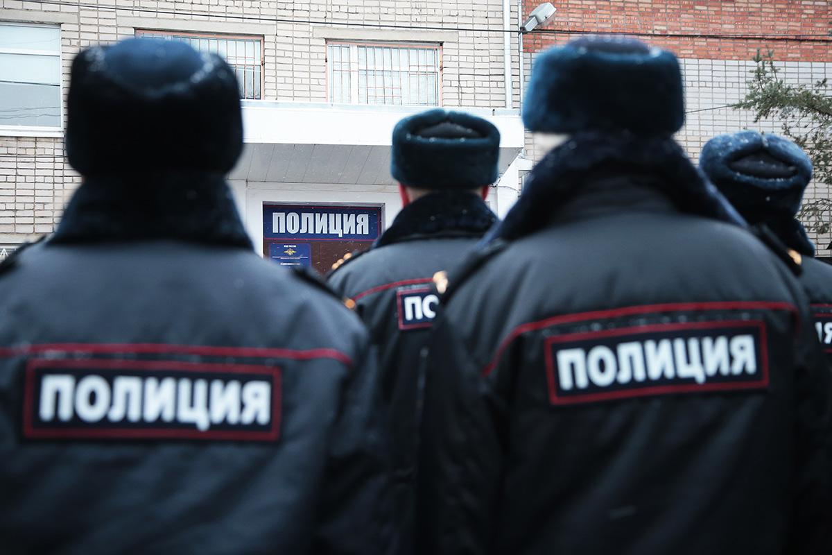 Массовые увольнения полицейских ирост преступности: чем обернется для россиян реформа МВД