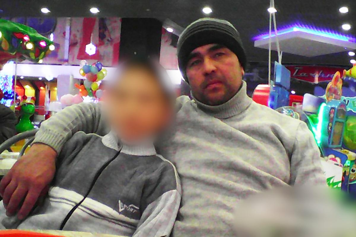 Расследование журналистов Baza и74.ru овзрывах вМагнитогорске: новые подтверждения версии отеракте