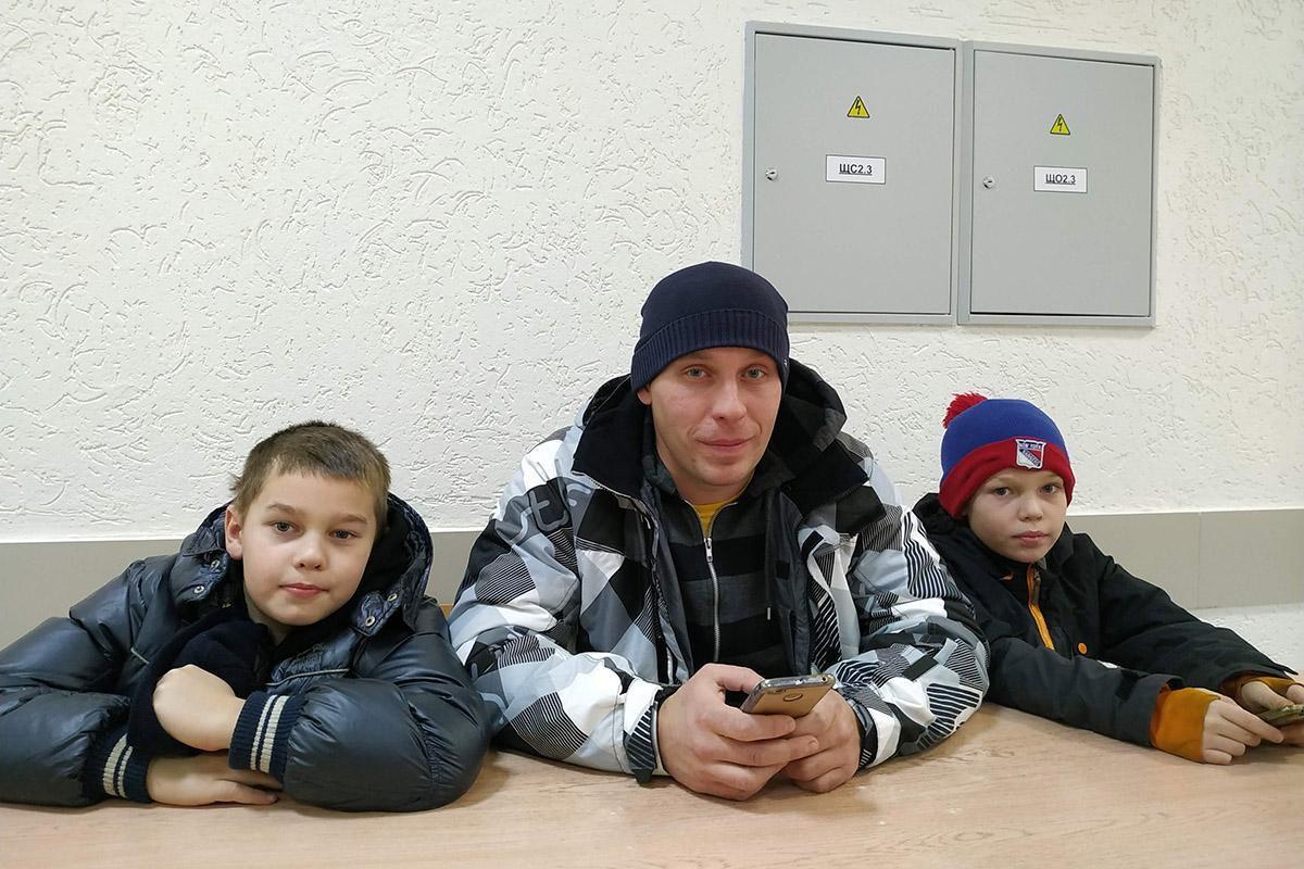 «Способствовал изобличению». Как полицейские «договорились» снаркозависимым свидетелем поделу псковских активистов