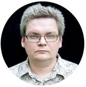 «Московское дело»: главное дело российской власти