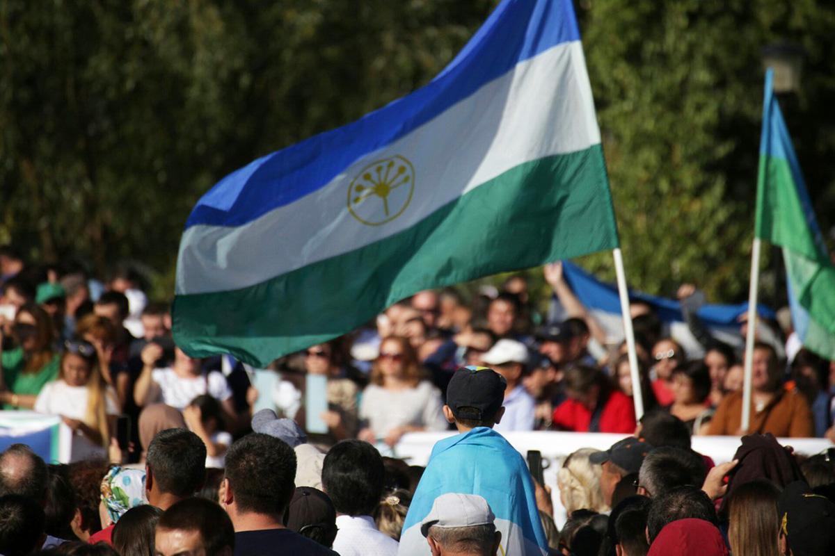 Отпантюркизма кВБОН: почему вРоссии появились сторонники Эрдогана