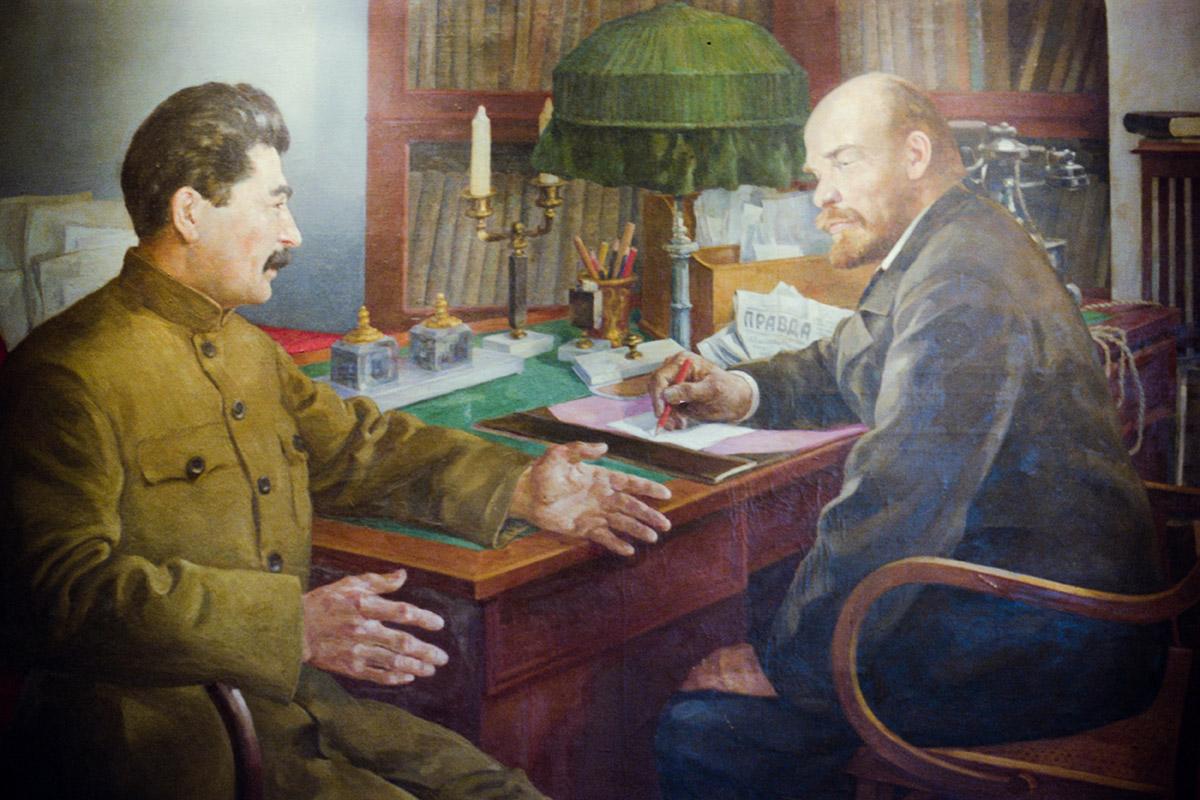 «Бомба для империи». Отом, как борьба Российской империи савтономизацией неспасла ееотраспада