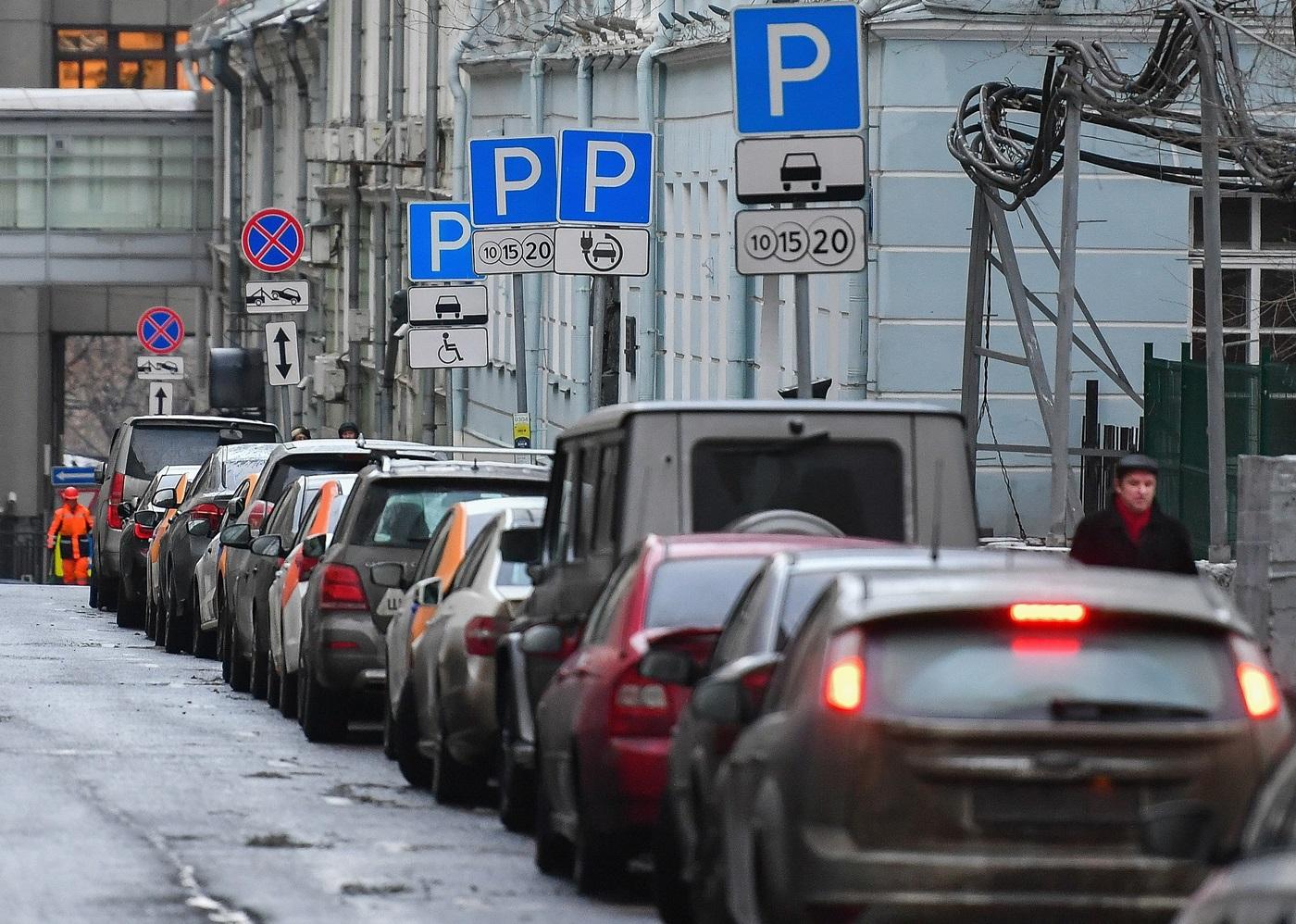 Война ГИБДД иДептранса: как они делят полномочия иштрафы автомобилистов