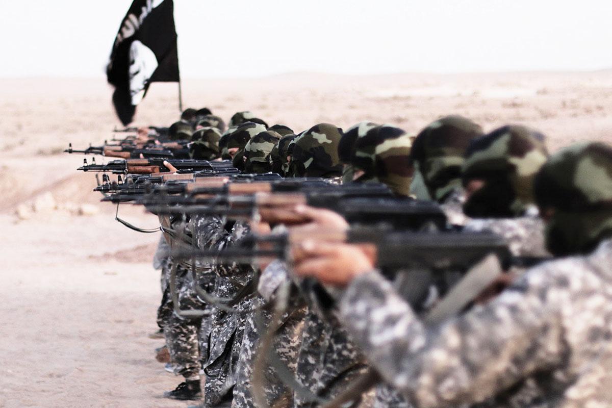 «Мой сын хранил гранату под беременной женой?». Что известно оделе отеррористической организации вАстрахани